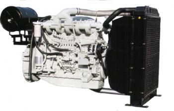 PU126TI